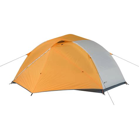 ozark trail agadez 20 person 10 room tunnel tent ozark trail 4 season 2 person hiker tent walmartcom walmart two person tent active writing