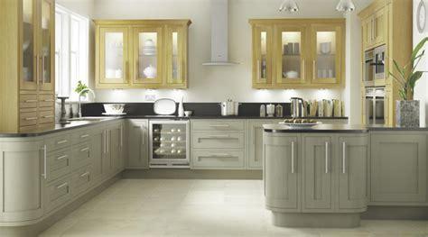 b q design your own kitchen b q design your own kitchen