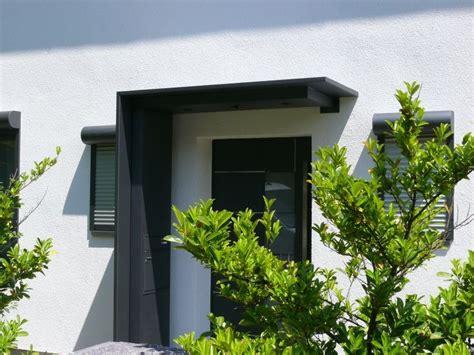 vordach aluminium deurer metallbau remchingen carports 220 berdachungen