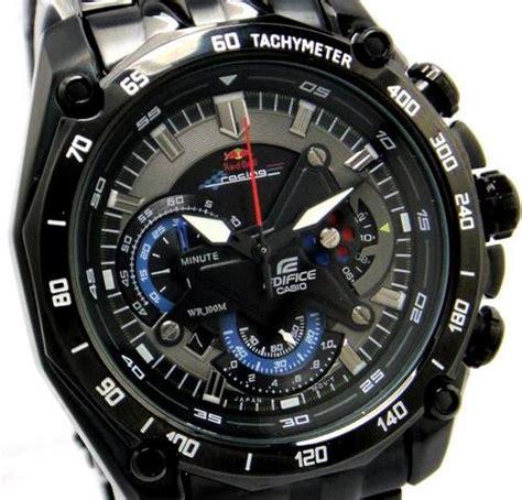 s watches in stock casio edifice f1 redbull