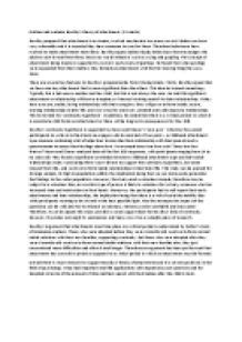 specific topics for research paper specific research paper topics