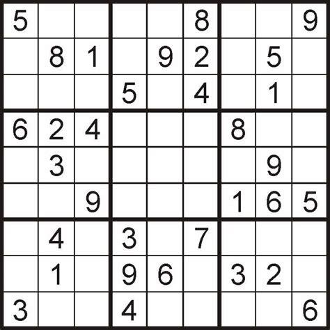 medio tetris medio sudoku sudoku de sudokus o metasudoku sudoku puzzles sudoku