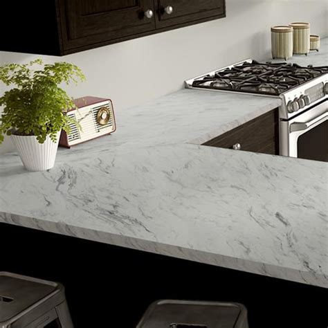 Countertop Installation Home Depot by Cost To Install A Countertop The Home Depot