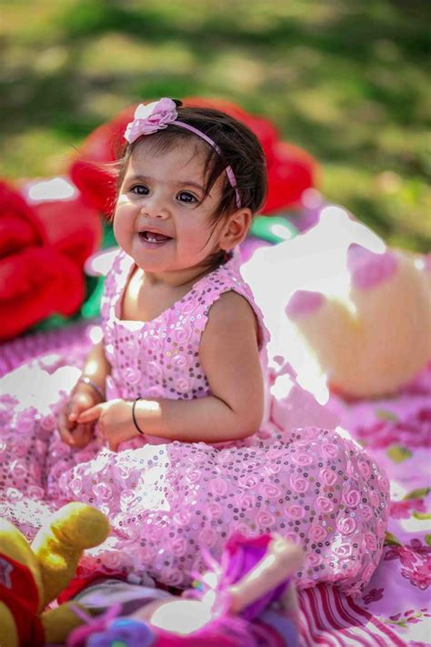 Baby Shoot   Best Candid Wedding Photographers Chandigarh