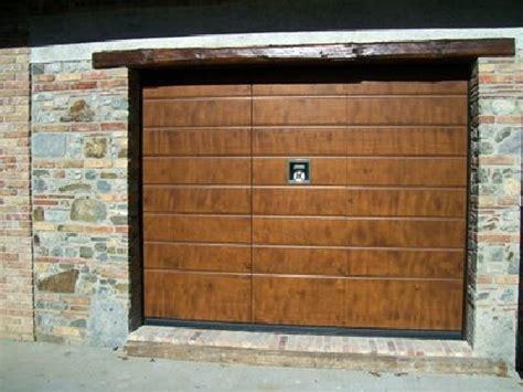 porte box auto 187 porte per garage