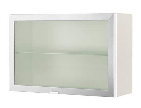 Horizontal Medicine Cabinet Waffling Bathroom Plans Update 999 999
