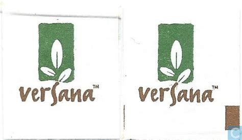 Versana Tea Detox Reviews by Detox Tea Versana Catawiki
