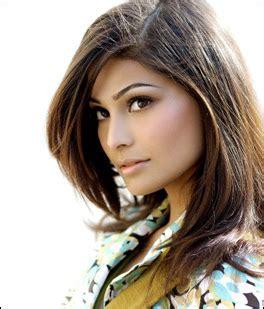 Miss India World Dias Unleashed Newsvine Fashion 4 by Indian Fashion Models Femina Miss India 2007 Pooja