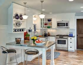 types of kitchen all types of kitchens adorable home