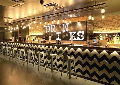 Restaurant Bar Design Ideas by Commercial Design Restaurant Bar Chairs And Design
