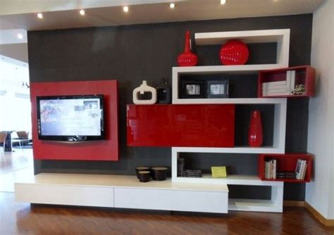 living room with tv ideas red living room design with tv ideas olpos design