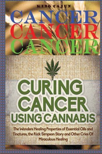 best hemp for cancer 17 best ideas about cannabis cures cancer on