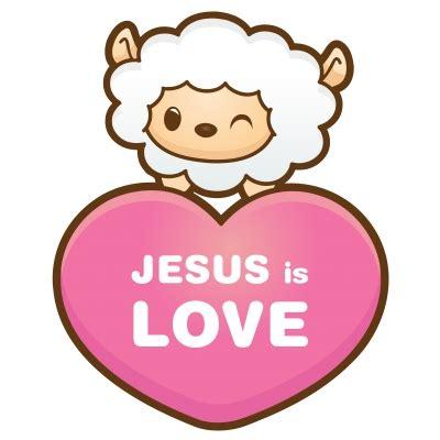 tiernas imagenes cristianas de amor para mi esposa nuevos mensajes cristianos de amor para mi novia