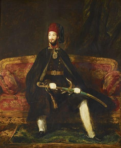 ottoman emperor paintings free ottoman empire