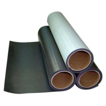 Rubber Magnet rubber magnet sheet magnetic sheet magnetic sheet magnetic magnetic