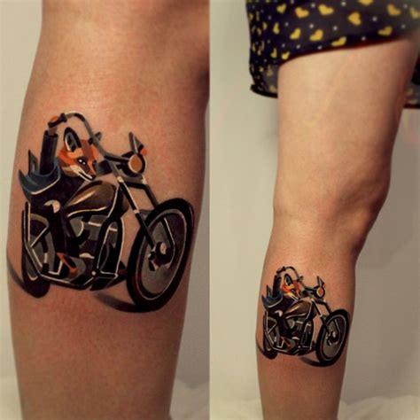 tattoo designs unisex remarkable colored tattoos by sasha unisex ego alterego com