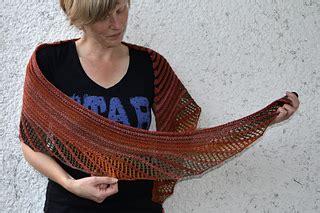 nymphalidea shawl deep fall 2013http www ravelry com ravelry nymphalidea pattern by melinda vermeer