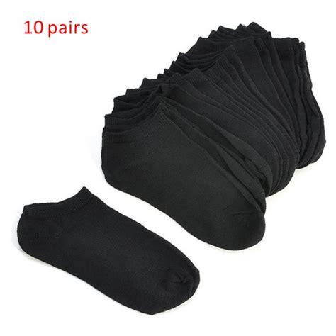 boat shoe socks aliexpress aliexpress buy 10 pair fashion women comfort
