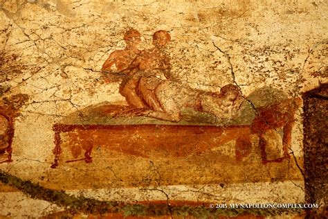 pompeii what to see in only one day practical travel guide for diy travelers books a day in pompeii my napoleon complex