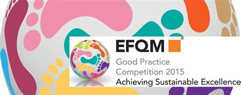 Practice Competition 2015 Vote Here Efqm