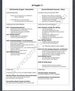 sle of synthesis essay ap lang synthesis essay 2014 buy speech from 16 page