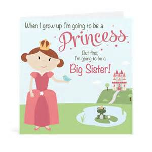 new baby wholesale greeting cards at stareditions com