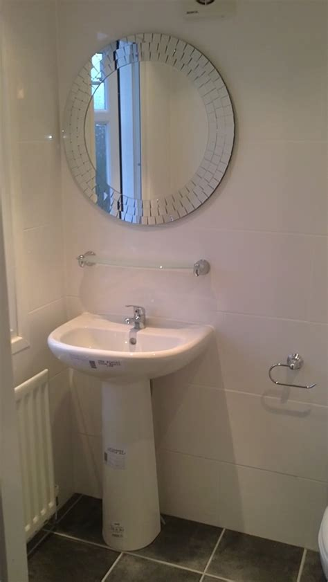 liverpool bathroom fitters perfect fit 96 feedback bathroom fitter in liverpool