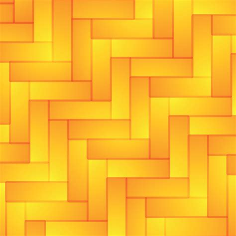 glowing yellow geometric abstract background welovesolo