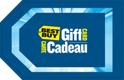 Best Buy Gift Card Canada - 25 best buy canada gift card tellwut com