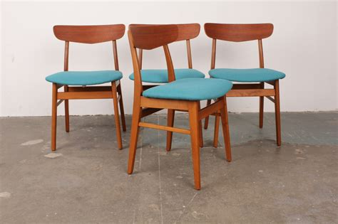 mid century modern chair how i used chairish to sell my