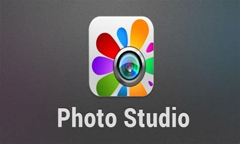 photo studio pro v1 4 0 4 apk free
