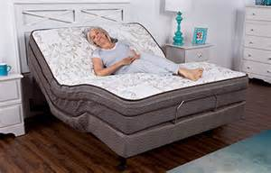 what are the best mattresses guide for choosing the best mattress for lower back