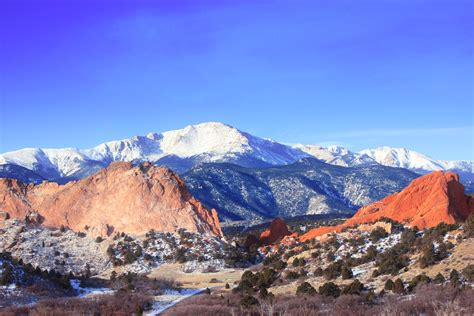 Colorado Springs Search Foothills West Side Real Estate Search All West Side Colorado Springs Homes For Sale