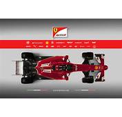 Ferrari Introduces The New SF15 T For 2015  Biser3a