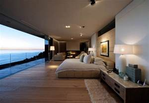 bedroom view 21 outstanding ocean view master bedroom designs