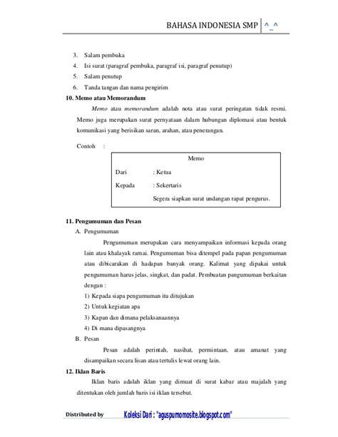 contoh surat izin apotek wisata dan info sumbar
