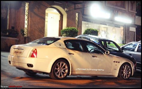 maserati hyderabad supercars imports hyderabad page 304 team bhp