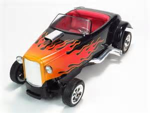 new bright radio car custom new bright hotrod rc car radio 19 2v no