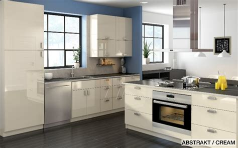 Kitchen Designing Online by Kitchen Designs Online Kitchen Design I Shape India For