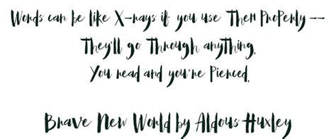 brave new world love quotes quotesgram brave new world love quotes quotesgram