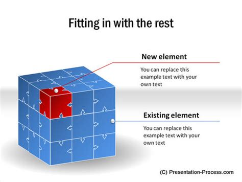 cube powerpoint template top 9 visual slide mistakes to avoid