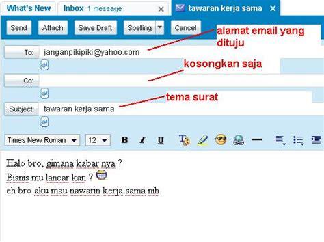 membuat email its cara membuat email yang baik dan gang didit s blog