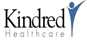 gentiva home health kindred healthcare acquires gentiva for 1 8 billion will