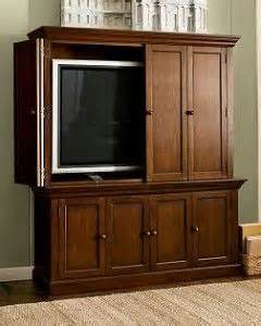 Entertainment Armoire For Flat Screen Tv by Flats Tvs And Tv Stands On