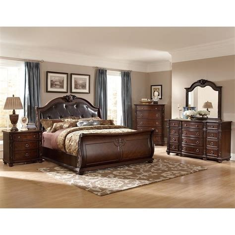 bedroom set with marble top king bedroom set marble top pertaining to invigorate