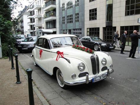 Auto Mieten Essen by Auto Mieten Hochzeit Great Mieten With Auto Mieten