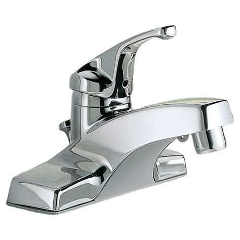 how to install a new faucet in the bathroom kitchenguidespal
