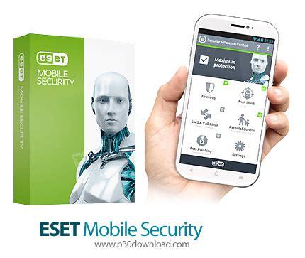 eset mobile full version eset mobile security a2z p30 download full softwares games