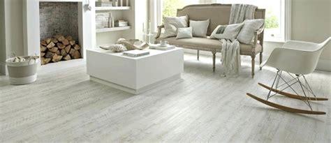 white vinyl sheet flooring ? paradiceuk.co