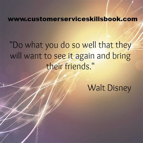 building on bedrock what sam walton walt disney and other great self made entrepreneurs can teach us about building valuable companies books customer loyalty quotes like success